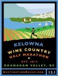 kelowna-wine-country-half-marathon