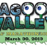 lagoon-valley-race-logo