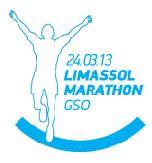 Limassol Marathon: Official Marathon of Cyprus