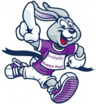 livability-rabbit-run-logo
