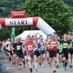 malvern-half-marathon