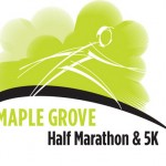 maple_grover_half_marathon