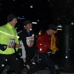 men-running-night-terror-in-the-snow