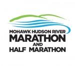 mohawk-hudson-river-race-logo