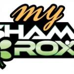 my-shamrox-logo