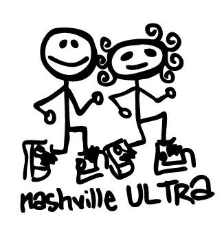Nashville Ultra Marathon