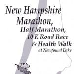 new-hampshire-half-marathon