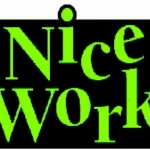 nice-work-logo