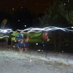 night-terror-headlamps