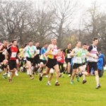notts-easter-10k