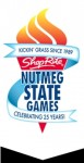nutmeg-state-games