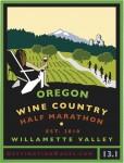 oregon-wine-country-half-marathon