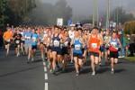 oxford-half-marathon