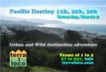 pacific-destiny-logo-terra-loco