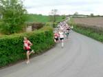 pensford-10k-race