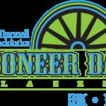 pioneer-race