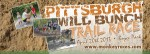 pittsburgh-wild-bunch-trail-half-marathon