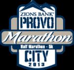 provo-city-marathon-logo