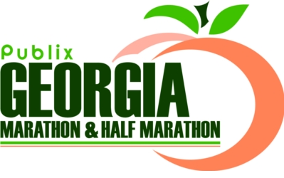 Publix Georgia Marathon