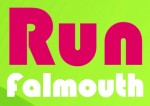 run-falmouth