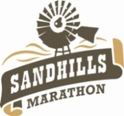 Sandhills Marathon