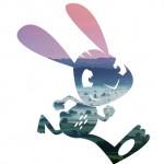shapwick-bunny-hop