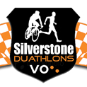 Votwo Silverstone Duathlon