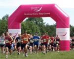 southend-half-marathon