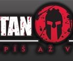 spartan-race
