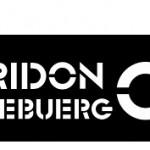 spiridon-08-logo