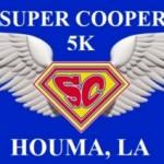 super-cooper-5k-logo