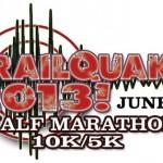 trail-quake-logo