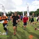tri-adventure-race-start