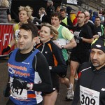triathlon-show-10k