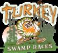 turkey-swamp-race