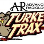 turkey-trax