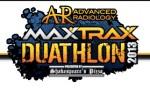 ultra-max-triathlon