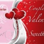 valentines-5k-race