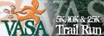vasa-trail-run
