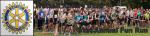 walsall-rotary-club-annual-race