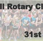 walsall-rotary-club-annual-race