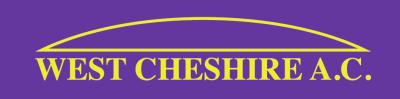 Chester 'Spring 5'