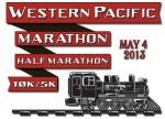 western-pacific-marathon-logo