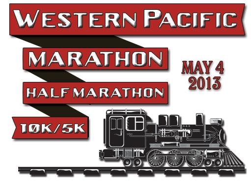 Western Pacific Marathon/Half Marathon/10K/5K