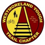 westmoreland-yough-trail-chapter