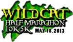 wildcat-half-marathon