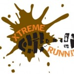 xtreme-running-logo