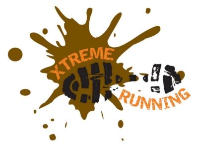 xtreme running