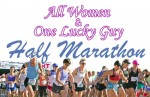 all-women-and-one-lucky-guy-half-marathon