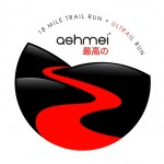 ashmei-ultra-trail